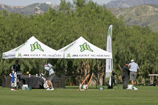 JRL_GOLF_Down_Range_Practice_Session