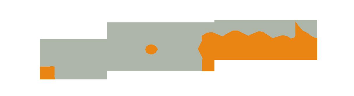 330px_1_TrackMan_logo