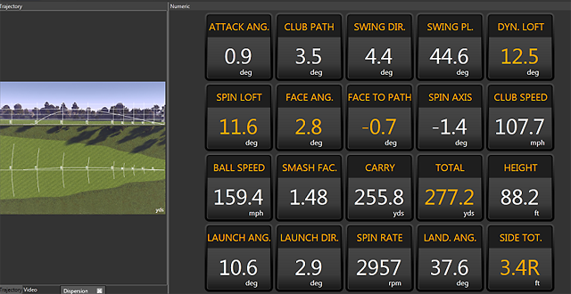 330px_Trackman_ReadOut