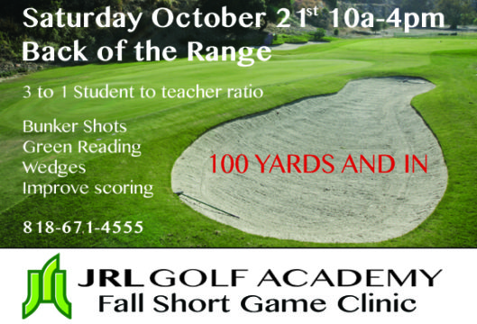 JRL_GOLF_Fall_ShortGame_PopUp